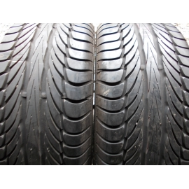 205/50R15 BARUM BRAVURIS 86 V