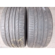 245/40R17 CONTINENTAL CONTISPORTCONTACT 5 91 W