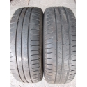 195/65R15 91 H Michelin Energy Saver