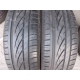 185/60R15 88H CONTINENTAL PremiumContact