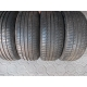 215/55R16 93W Michelin Primacy HP