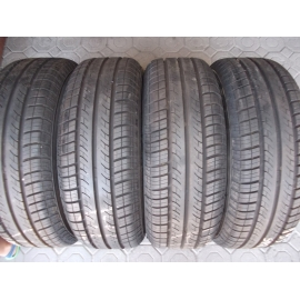 195/60R15 88H CONTINENTAL ContiEcoContact EP