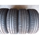 185/60R15 88H CONTINENTAL ContiEcoContact EP