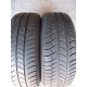 185/60R15 88H Michelin Energy