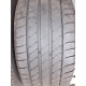225/50R17 98V MichelinPrimacy HP