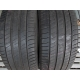 245/45R18 100W XL Michelin Primacy 3