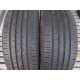 205/55R17 95V Continental ContiPremiumContact 5