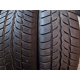 195/65R15 Uniroyal 91T MS Plus 66