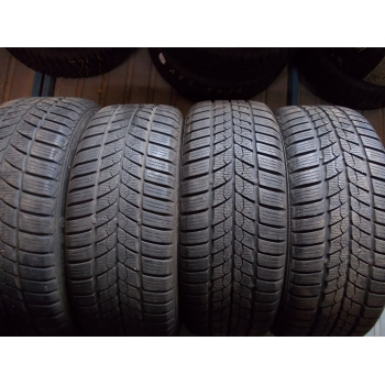 205/55R16 91T Barum Polaris 2